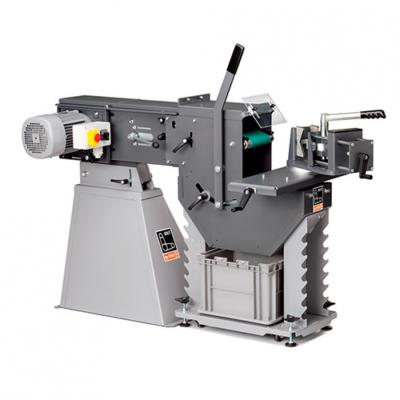 Máquinas para Trabalhar Metal