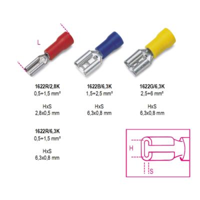 Eletrónica / Electrotécnica