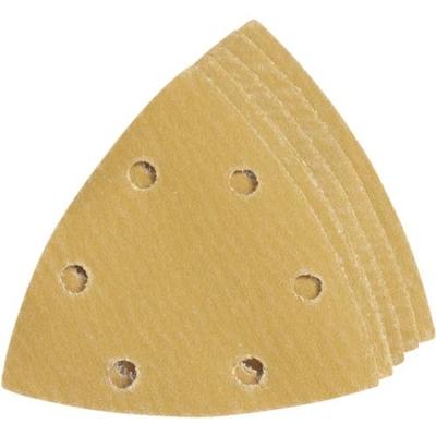 Triangulos de Lixa
